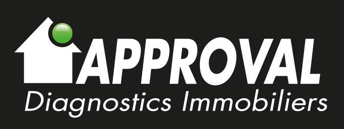 Logo APPROVAL