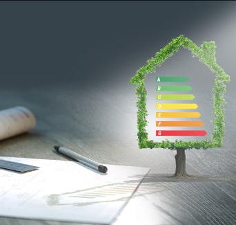 Critère de performance énergétique